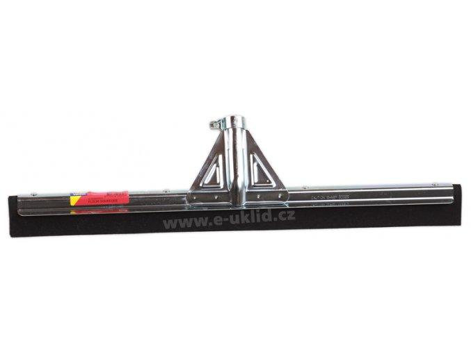 Podlahová stěrka 55 cm zesílená