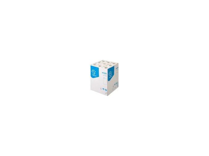 Lékařská role Papernet, 2vr., celulóza, 49cm/50m (401845)
