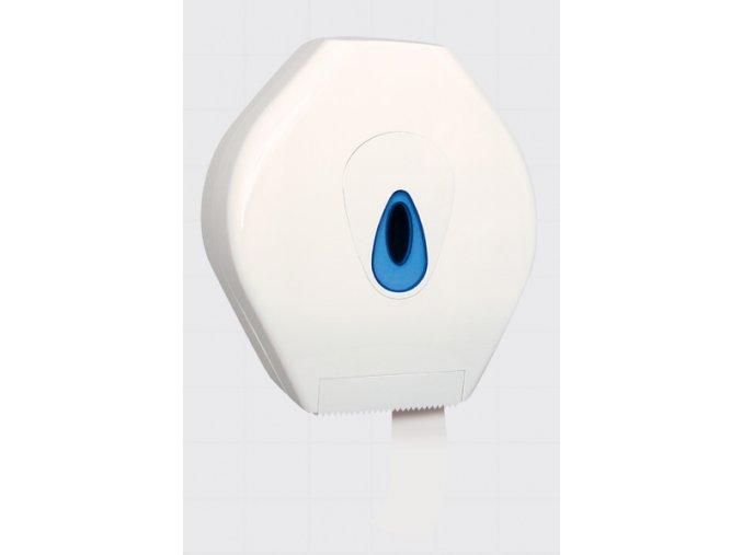 Zásobník na toaletní papír MERIDA TOP MAXI /dříve PT1TN/