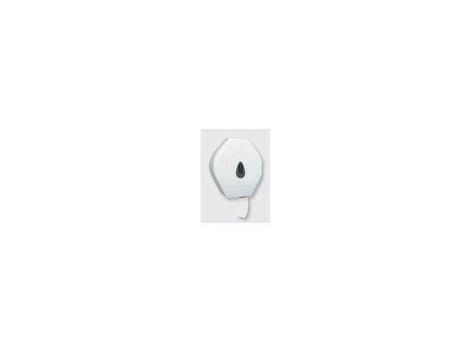 Zásobník na toaletní papír MERIDA TOP MAXI /dříve PT1TS/
