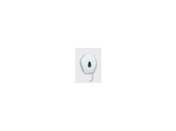 Zásobník na toaletní papír MERIDA TOP MINI /dříve PT2TS/