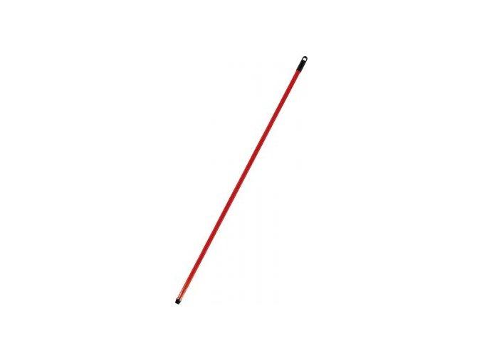 Hůl šroubovací 130 cm