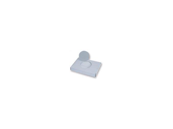 Hygienické sáčky (bal.25ks v krabičce)