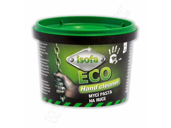 Isofa Eco mycí pasta 500 g