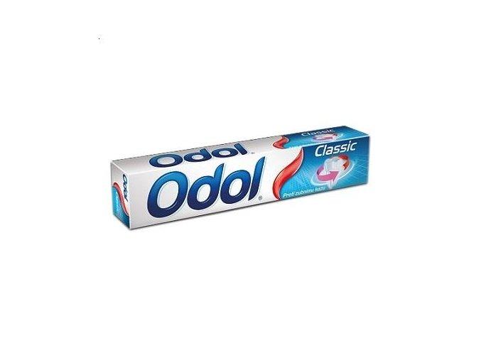 Odol zubní pasta 75 ml