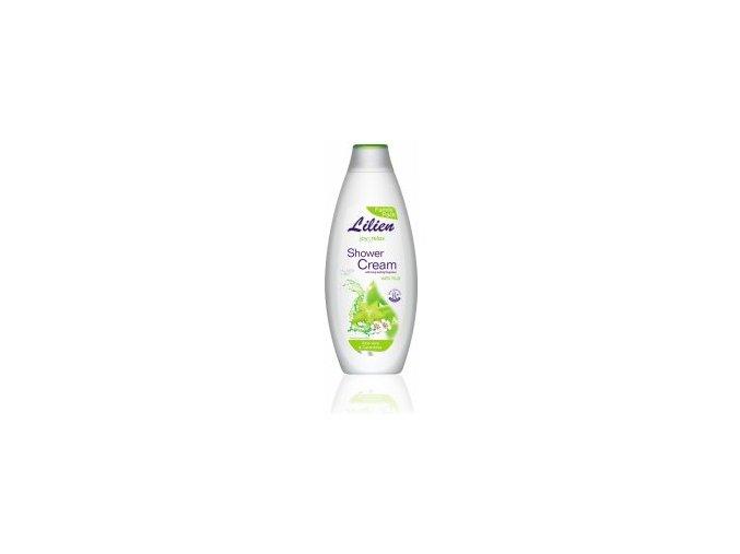 Lilien sprchový gel 400 ml