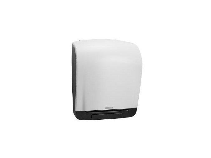 Zásobník na ručníky Katrin Inclusive SYSTEM- bílý