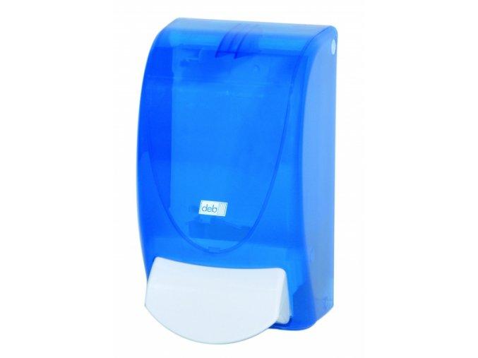 Dávkovač DEB Proline modrý