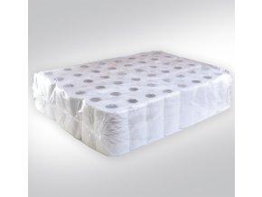 Toaletní papír GASTRO, 100% CELULOZA, 2 vrst. (96ks/balení)