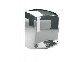 Elektrický sušič (osoušeč) na ruce OPTIMA lesk