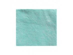 Hadr malý zelený, 40 x 35 cm, 5 ks/balení
