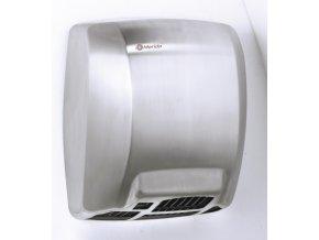 Elektrický sušič (osoušeč) na ruce MEDIFLOW mat