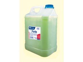Tekuté mýdlo FORTE 5 kg - na silné znečištění