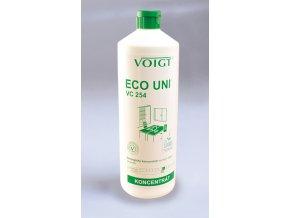 Ekologický universální mycí prostředek Merida ECO UNI 1 l.