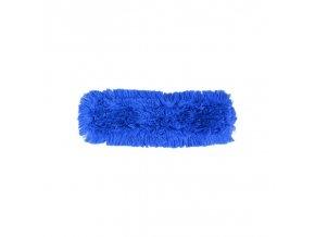 Mop pro stírání prachu - DUSMOP, 80 cm