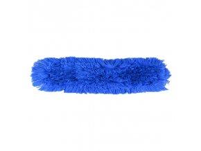 Mop pro stírání prachu - DUSMOP, 100 cm