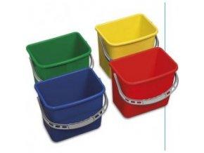 kbelík 5l