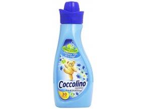 COCCOLINO aviváž 1 l