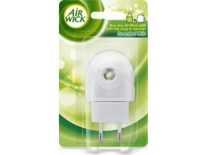 airwick electric