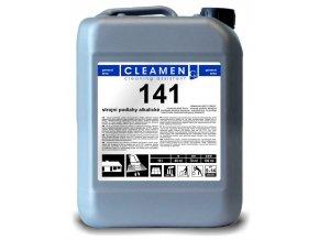 CLEAMEN 141 5L