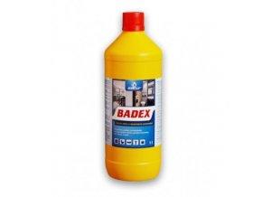 badex