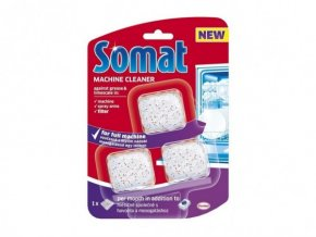 somat cleaner