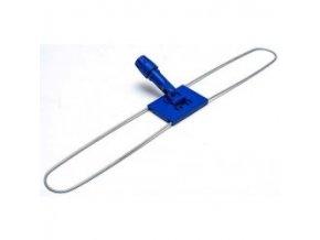 držák zametacího mopu 80 cm