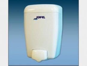 jofel mýdlo