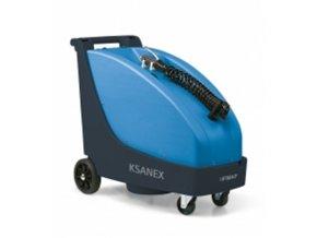 dezinfekční stroj ksanex