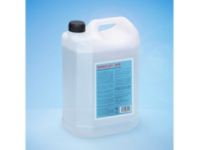 Sanit all AIR, 5L
