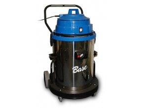 Vysavač BASE 415 S standard