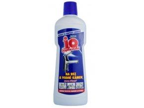Pulirapid 750 ml, bílý