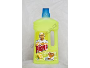 Mr.Proper 1 l