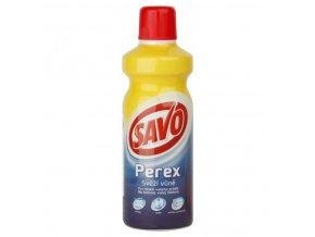 Savo Perex 1 l