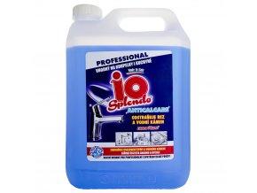 Pulirapid 5 l