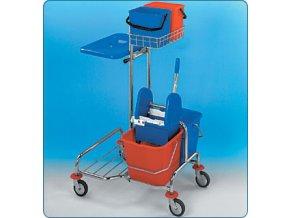 JOOKY PICCOLO II,úkl.vozík