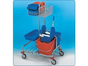 JOOKY PICCOLO III,úkl.vozík
