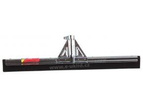 Podlahová stěrka 75 cm zesílená