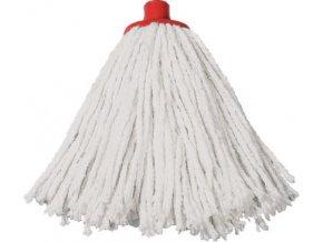 Náhradní mop, bavlna 160g