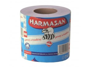Toaletní papír Harmasan 400 útr.