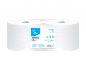 Papírová role PAPERNET 1500 (402563)