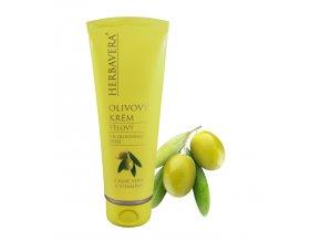 herbavera oliva