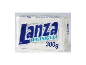 Mýdlo Lanza 250 g