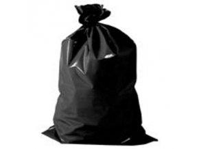 Pytle na odpad 70x110,T80 černé