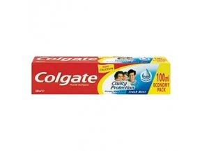 Colgate zubní pasta 100 g