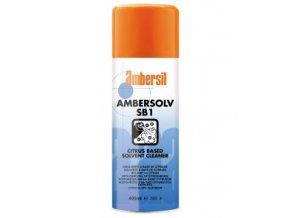 Ambersolv SB1