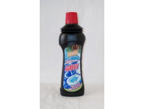 Larrin WC Agresiv čistič 750 ml
