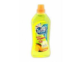 Twister univerzál 1 l