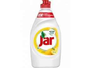 Prostředek na nádobí Jar 450 ml