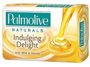 Toaletní mýdlo Palmolive 90 g